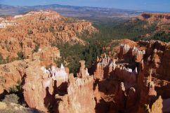 Bryce Canyon NP 14