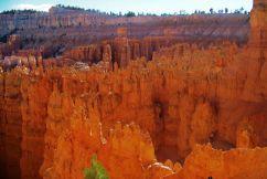 Bryce Canyon NP 15 - kopie