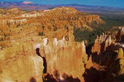 Bryce Canyon NP 17