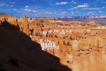 Bryce Canyon NP 21