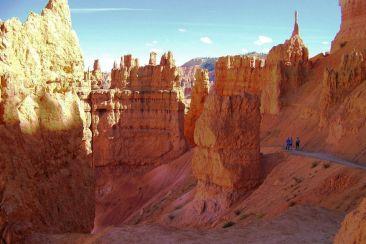 Bryce Canyon NP 22 - kopie