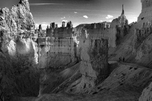 Bryce Canyon NP 22