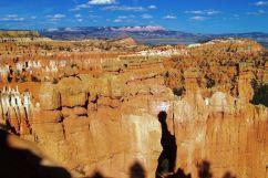Bryce Canyon NP 23