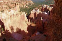 Bryce Canyon NP 24