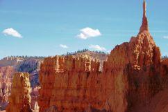 Bryce Canyon NP 25