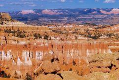 Bryce Canyon NP 26