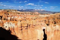 Bryce Canyon NP 28