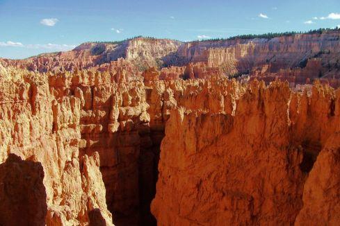 Bryce Canyon NP 30