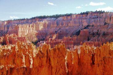 Bryce Canyon NP 31