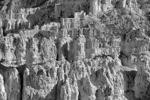 Bryce Canyon NP 32
