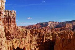 Bryce Canyon NP 34