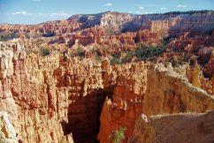 Bryce Canyon NP 36