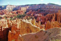 Bryce Canyon NP 37