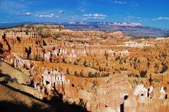 Bryce Canyon NP 39