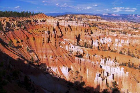 Bryce Canyon NP 41