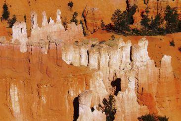 Bryce Canyon NP 43