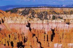 Bryce Canyon NP 46