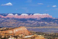Bryce Canyon NP 48