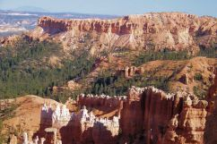 Bryce Canyon NP 49