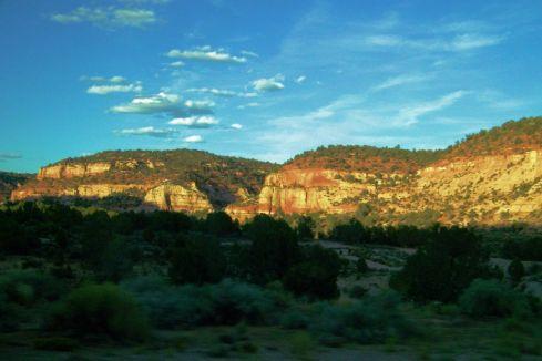 Bryce Canyon NP 55