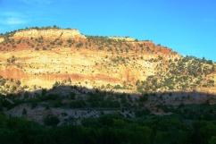 Bryce Canyon NP 56