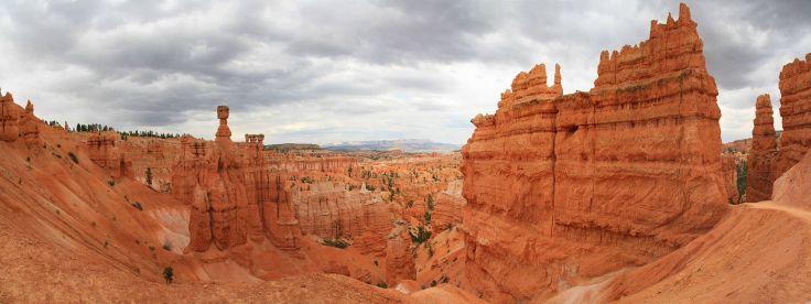 Bryce Canyon NP 60