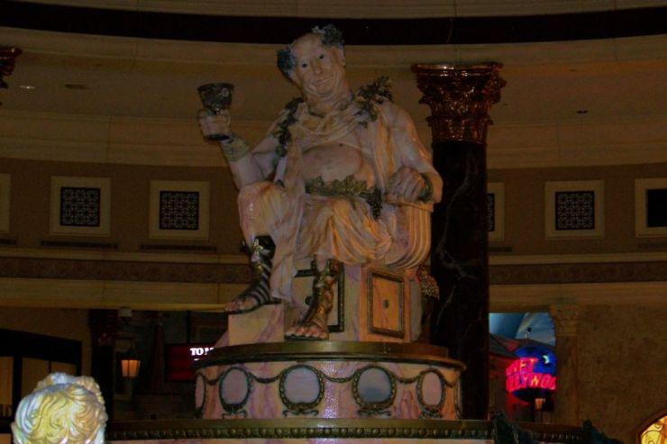 Caesar's Palace (13)