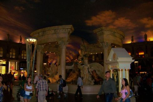 Caesar's Palace (22)