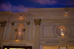 Caesar's Palace (23)
