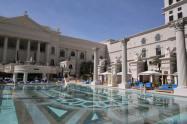 Caesar's Palace (33)