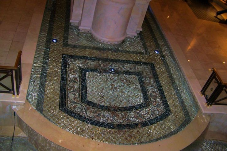 Caesar's Palace (8)