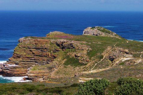 Cape of Good Hope NP 02