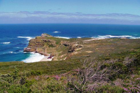 Cape of Good Hope NP 03
