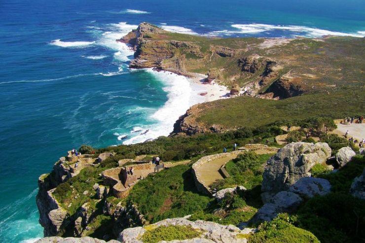Cape of Good Hope NP 05