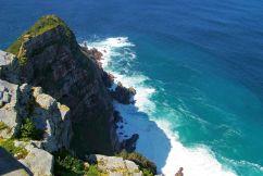 Cape of Good Hope NP 06