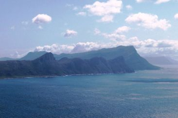 Cape of Good Hope NP 09
