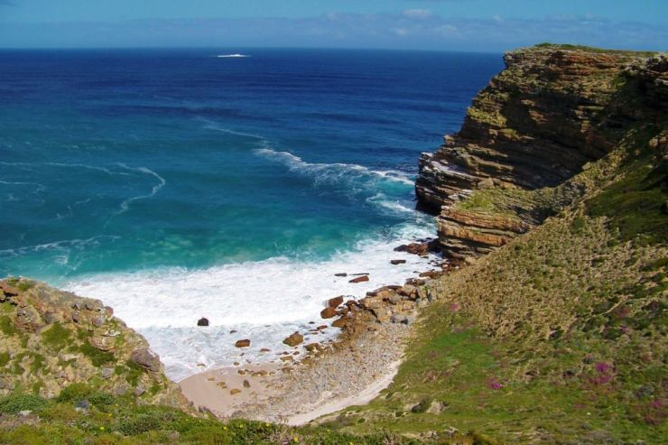 Cape of Good Hope NP 14