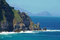 Cape of Good Hope NP 19