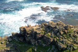Cape of Good Hope NP 20
