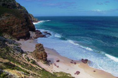 Cape of Good Hope NP 28