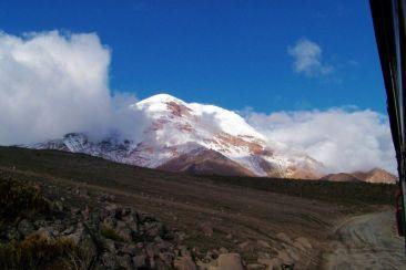 Chimborazo (10)