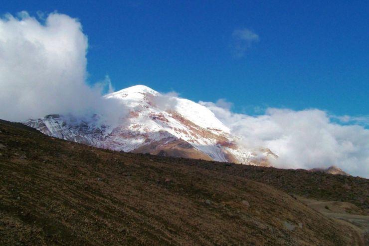 Chimborazo (11)