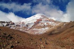Chimborazo (16)