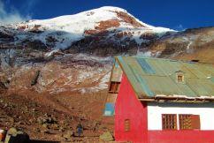 Chimborazo (17)