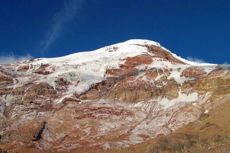 Chimborazo (18)