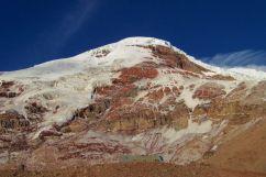 Chimborazo (21)