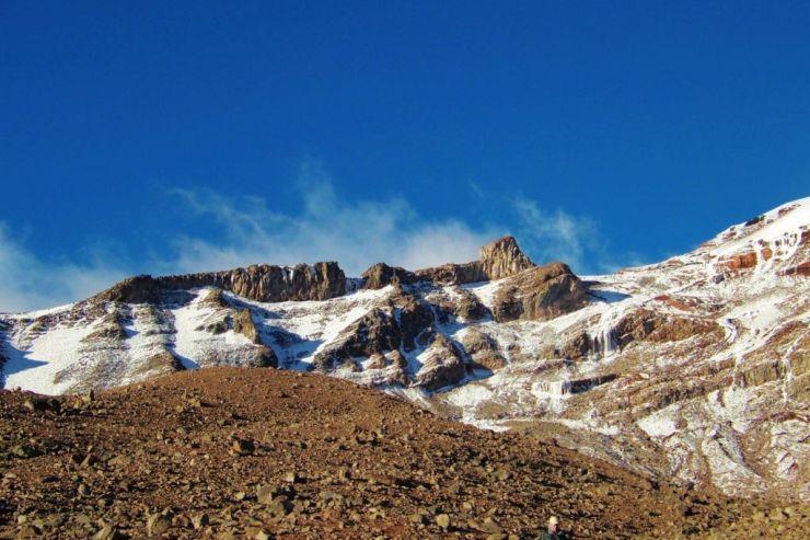 Chimborazo (22)