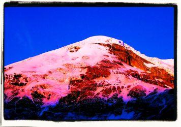Chimborazo (26)