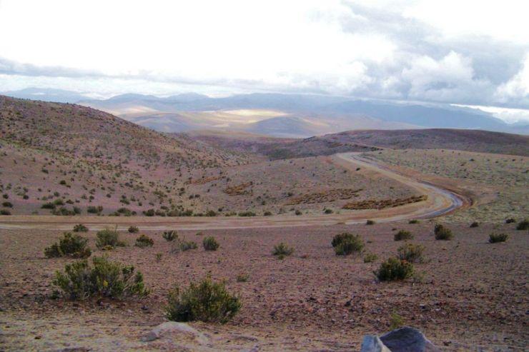 Chimborazo (5)