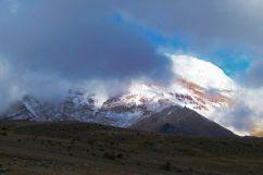 Chimborazo (6)